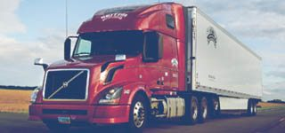 camion_home1
